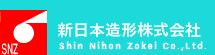 shinnihon